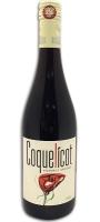 Frankrijk: Coquelicot 'Vignoble Sauvage' rouge